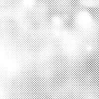 S-3100